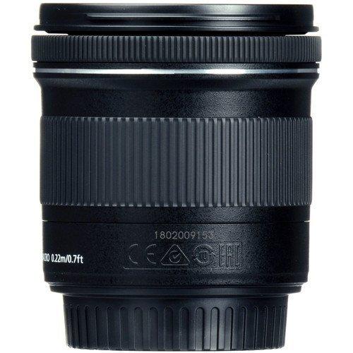 canon lenses beirut lebanon dslr-zone.com