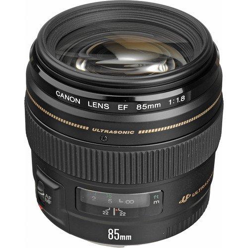 canon 85mm utrasonic lens beirut lebanon dslr-zone.com
