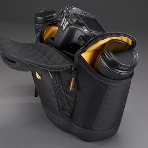 caselogic bag for slr camera beirut lebanon dslr-zone.com