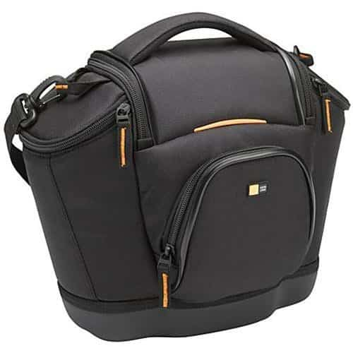 caselogic bag for slr camera beirut lebanon dslr-zone.com