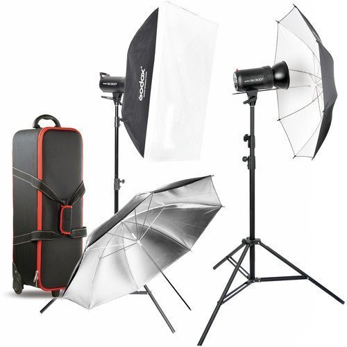life photography lightbox softbox productbox beirut lebanon dslr-zone.com