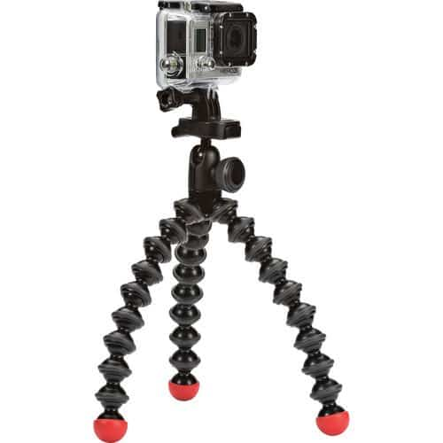 joby tripod for digital camera and smartphone beirut lebanon dslr-zone.com