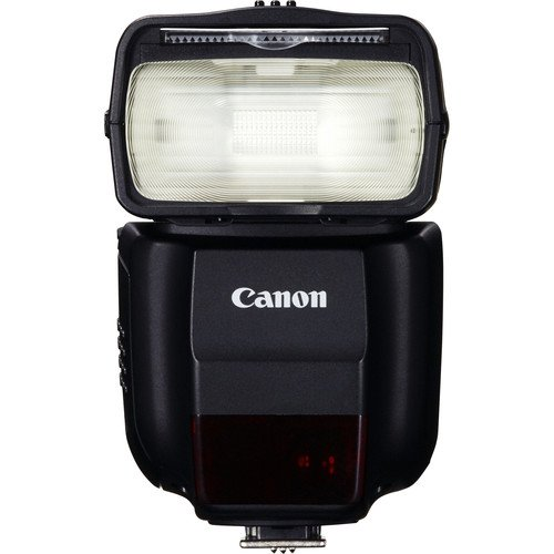 canon speedlite 600ex ii rt1 beirut lebanon flash dslr-zone.com
