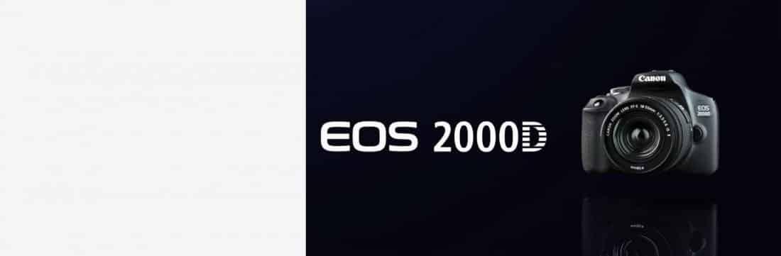 eos 2000d camera beirut lebanon dslr-zone.com