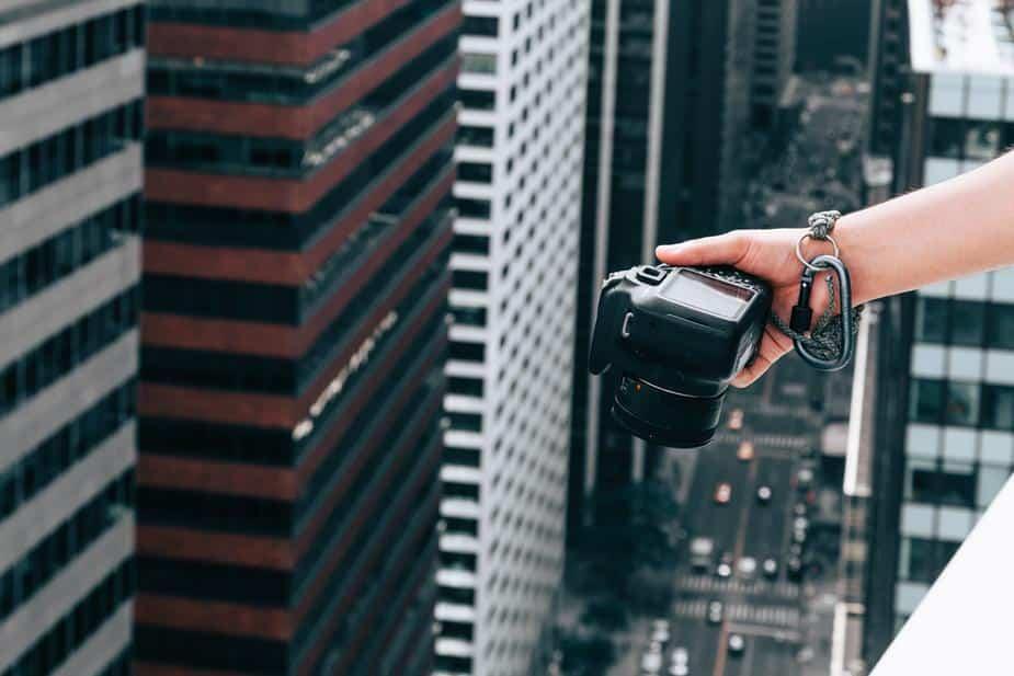 canon eos 2000d camera beirut lebanon dslr-zone.com