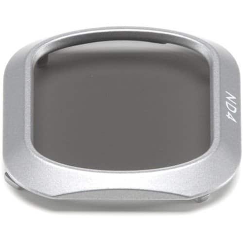 nd filter set for mavic 2 pro beirut lebanon dji dslr-zone.com