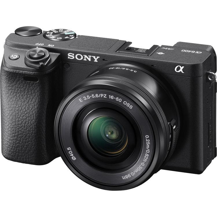 sony a6400 camera beirut lebanon dslr-zone.com