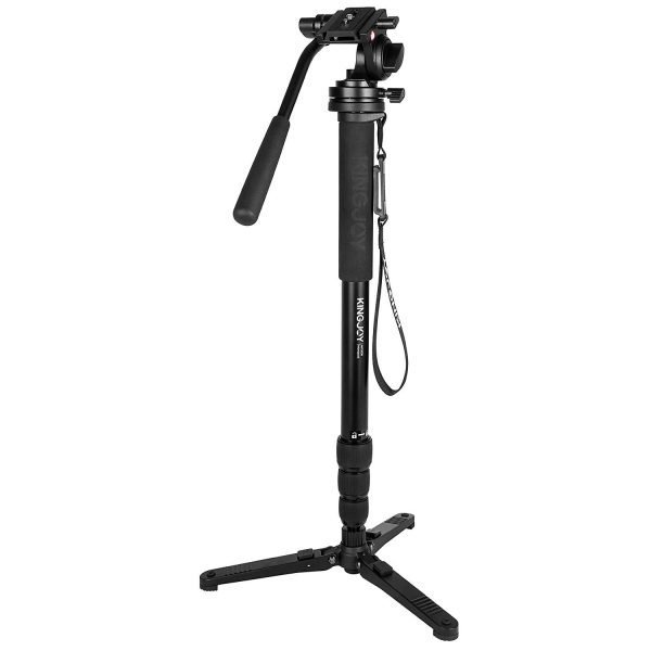 monopod for camera beirut lebanon dslr-zone.com