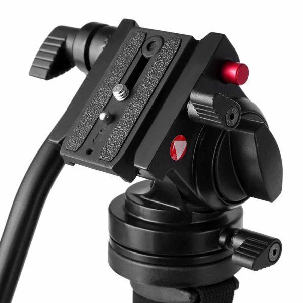 monopod for camera beirut lebanon dslr-zone.com