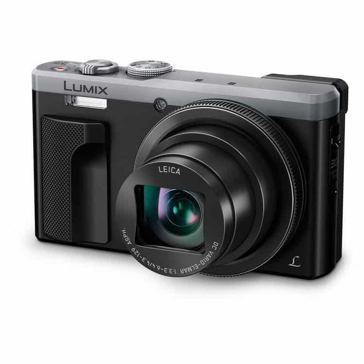 lumix digital camera beirut lebanon dslr-zone.com