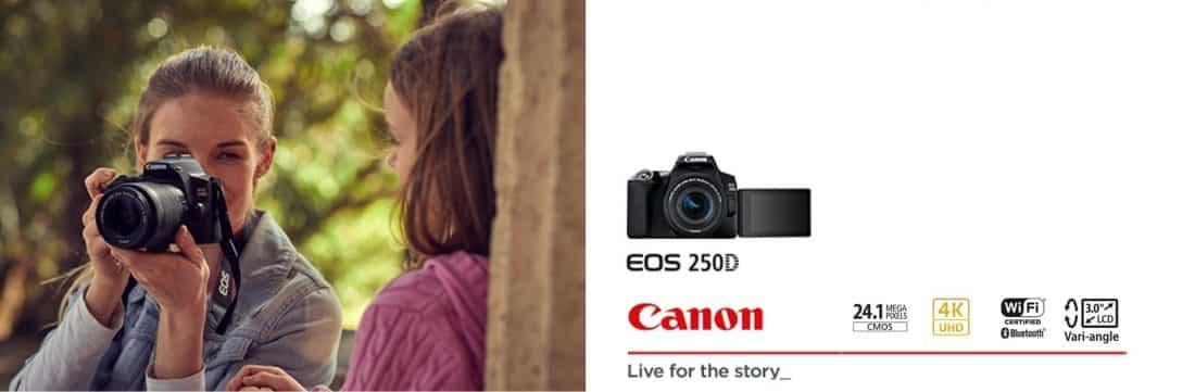 canon eos 250d beirut lebanon dslr-zone.com