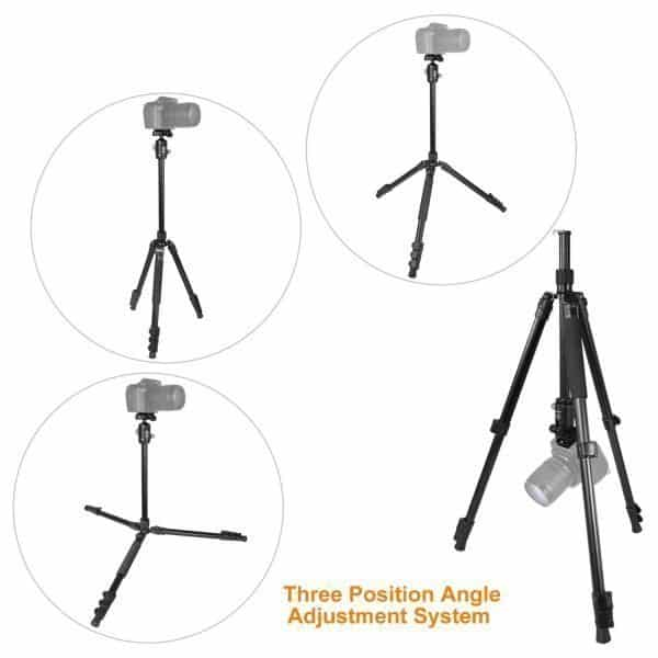 tripod stand for digital camera in beirut lebanon dslr-zone.com