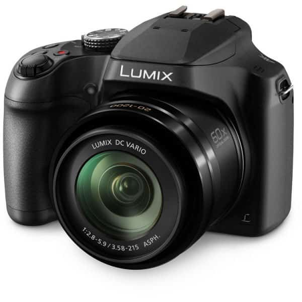 lumix digital camera beirut lebanon dslr-zone.com