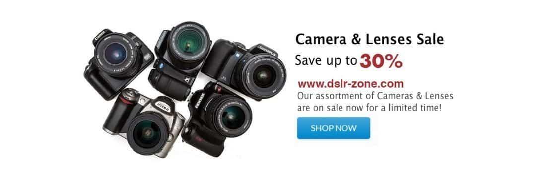 mirrorless cameras beirut lebanon dslr-zone.com eos r