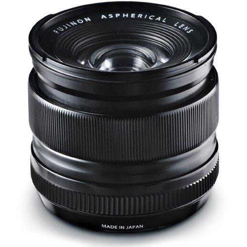 FujiFilm Beirut Lebanon Lenses 14mm